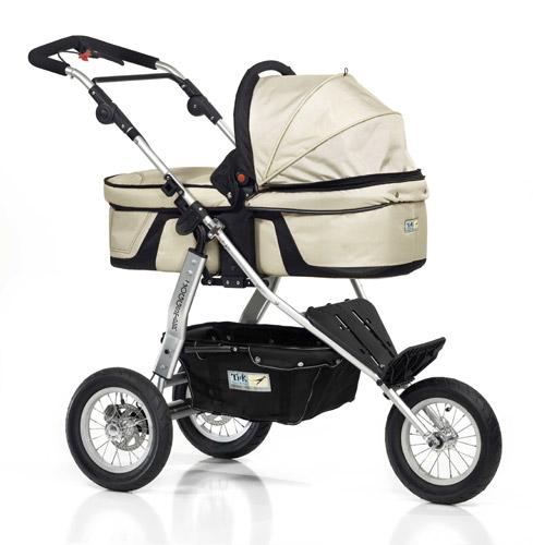 cochecito-bebe-joggster-twist-893