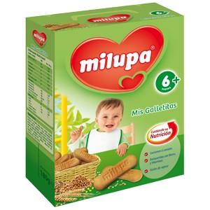 galletitas-milupa-con-gluten-250gr