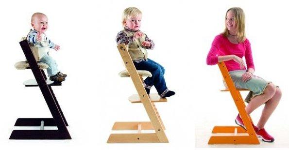 mirando trona tronas evolutivas. Black Bedroom Furniture Sets. Home Design Ideas