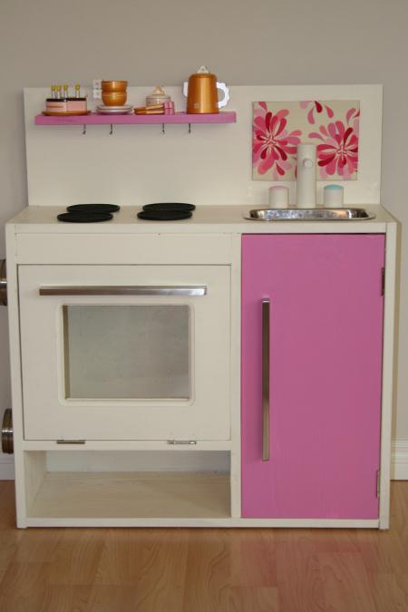 Cocina infantil ikea segunda mano aparadores de cocina for Cocinitas de juguete segunda mano