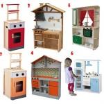 inforchess1 150x150 Cocinas de Imaginarium para todos los gustos (y presupuestos)