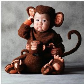 disfraz-de-mono-tom-arma-para-beb