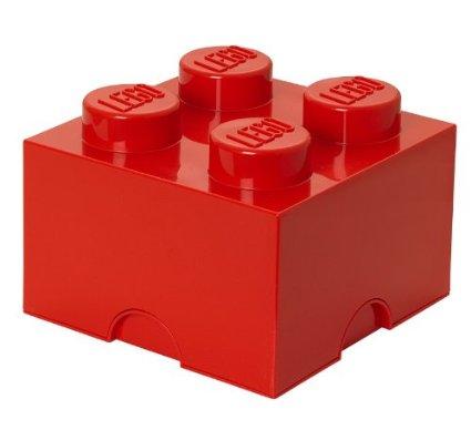 Lego almacenaje