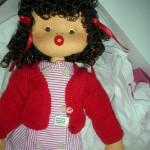 051 para Vicky N 150x150 Las muñecas personalizadas de Warm Sugar