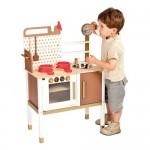 41h+7nxRLBL 150x150 Cocinas de Imaginarium para todos los gustos (y presupuestos)