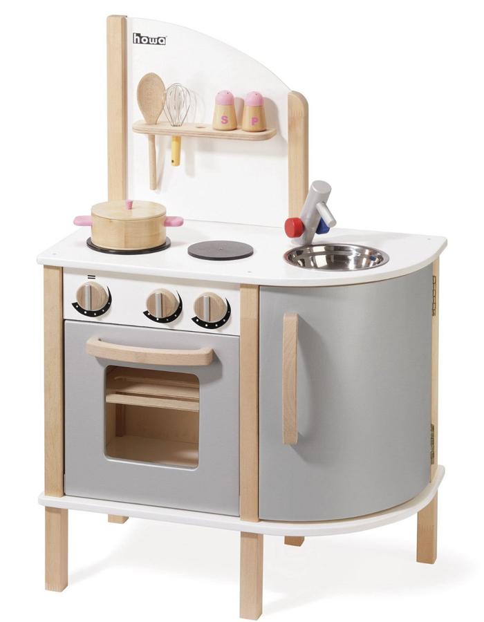 Cocinas infantiles unisex por menos de 100 mamis y beb s - Cocinas por 2000 euros ...