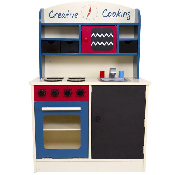 Cocina infantastic