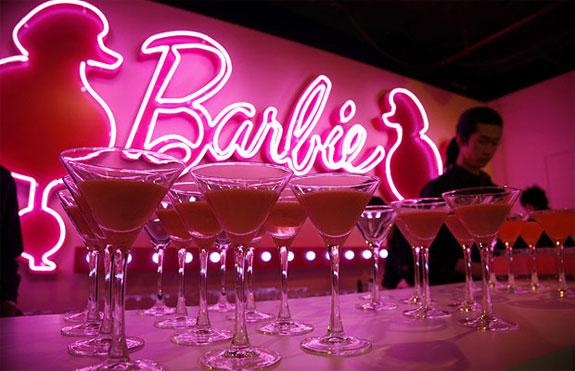 barbie-cocktail-lounge