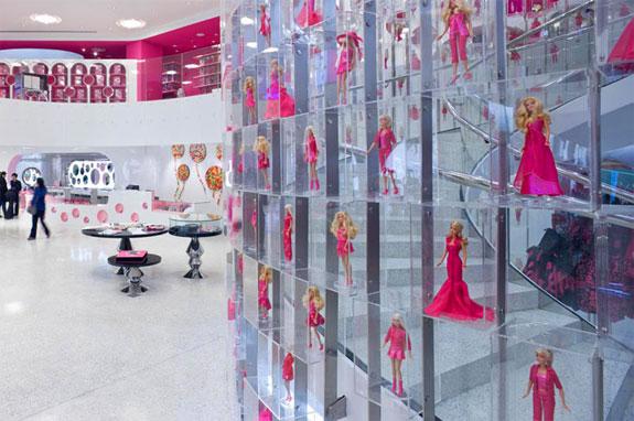 barbie-shanghai-3