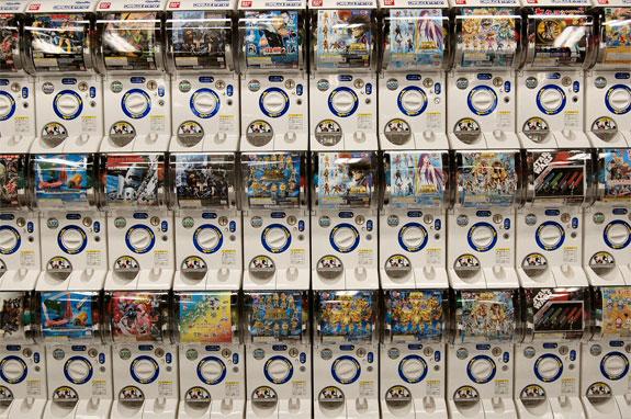 capsule-toy-store-japan-1
