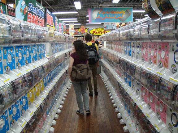 capsule-toy-store-japan-2