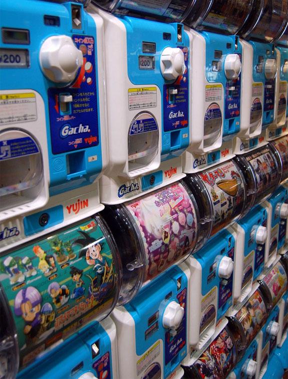 capsule-toy-store-japan-4