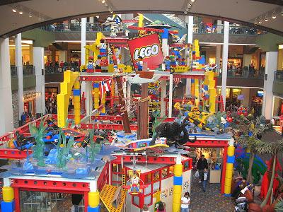 lego-store 3