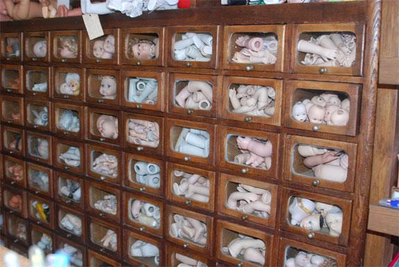 lisbon-doll-hospital-1