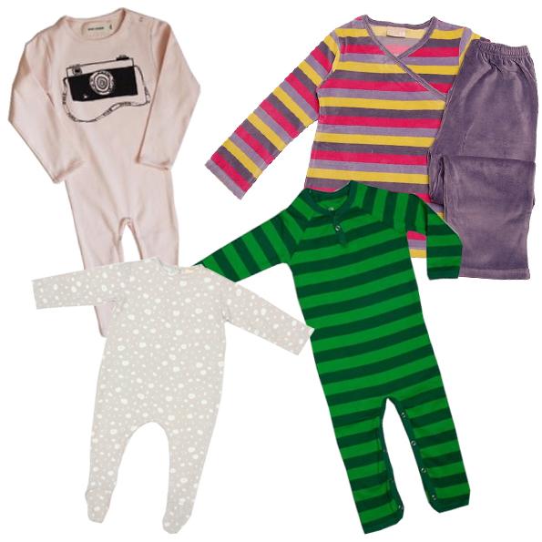 pijamas2