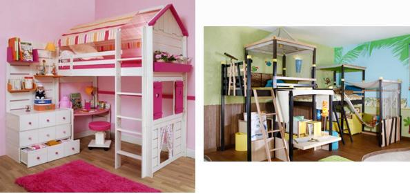camas casa 2