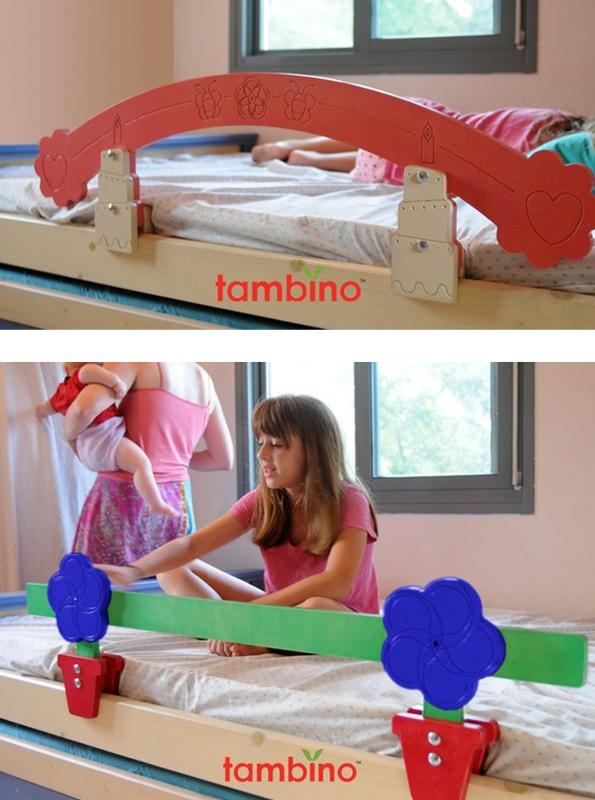 tambino2
