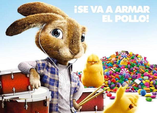 hop_cartel_pelicula_2011