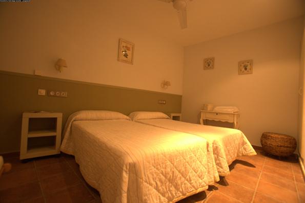 hosteria Grau-2 rooms 2