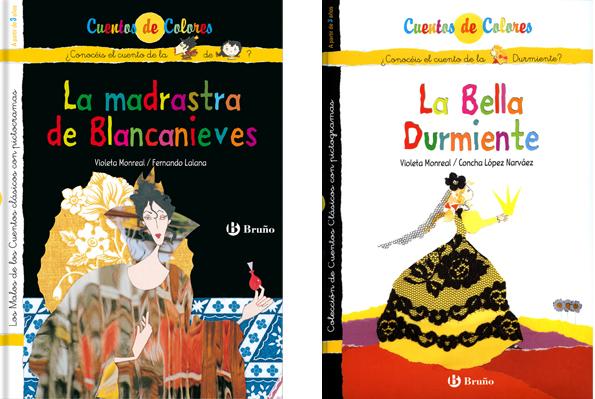 libros lalana