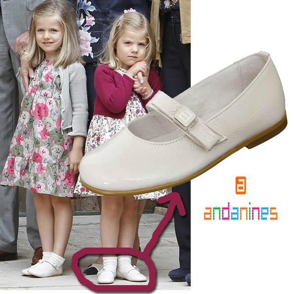 andanines infanta1