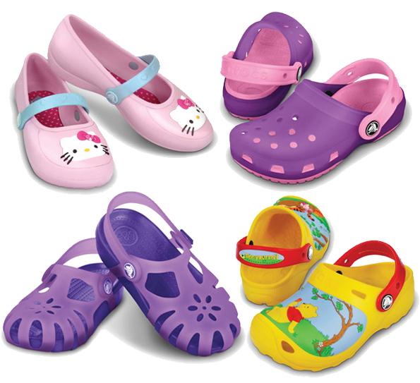 34261f1df Zapatillas para la playa o piscina – Mamis y bebés