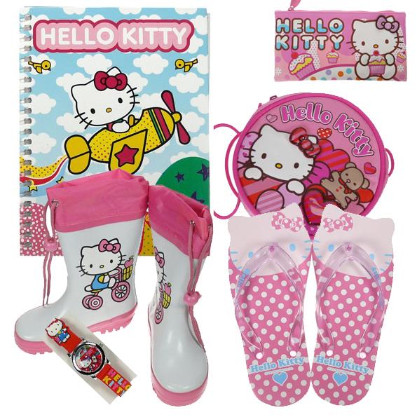 hello kitty todo hello