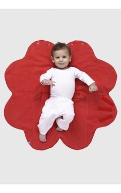 mantita-poppy-red