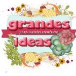 cabecera copia 150x150 Grandes ideas para mentes creativas   4 de noviembre
