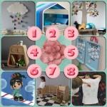 Grandes ideas 20 enero 150x150 Grandes ideas para mentes creativas   4 de noviembre