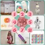 Grandes ideas 17 de febrero 150x150 Grandes ideas para mentes creativas   4 de noviembre