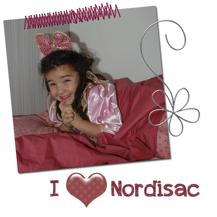Nordisac 00