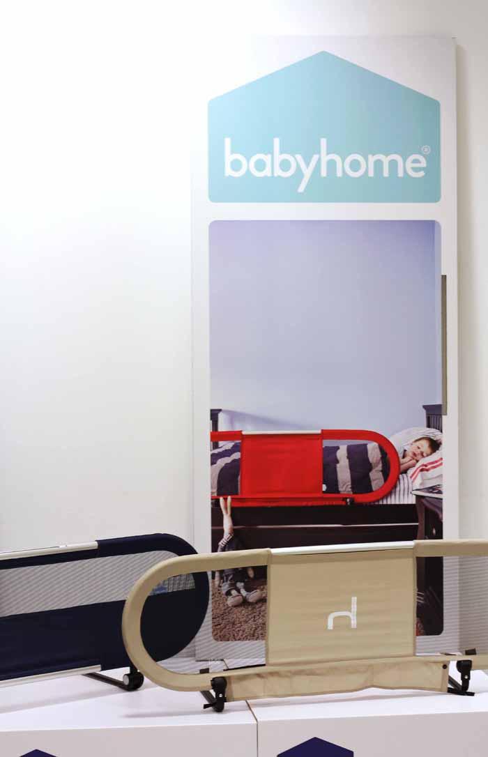 babyhome4
