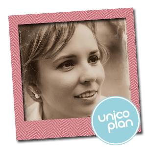 Ana Cano Unico plan. Protección de marca