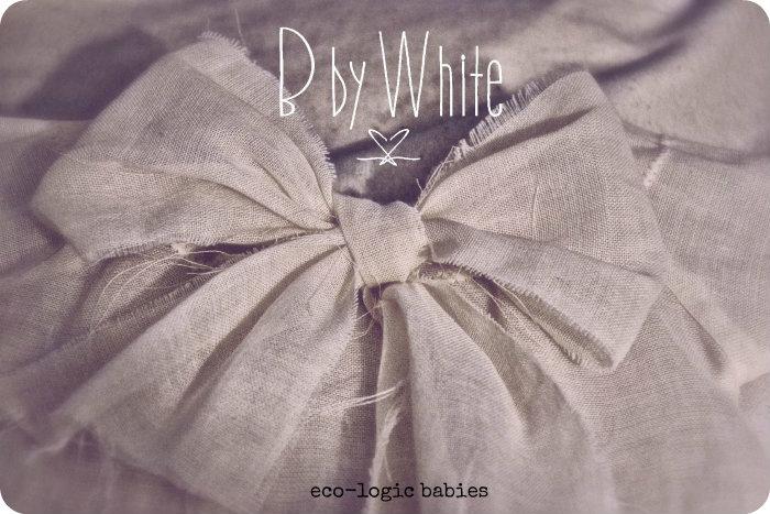 B by white 01