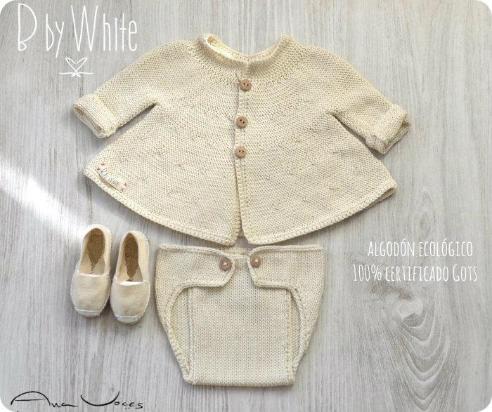B by white 02