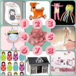 Grandes ideas 7 de abril 150x150 Grandes ideas para mentes creativas   4 de noviembre