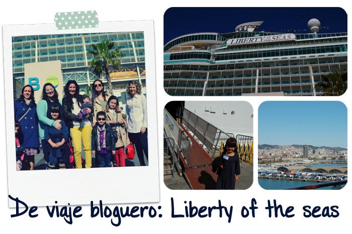 Liberty of the Seas 001
