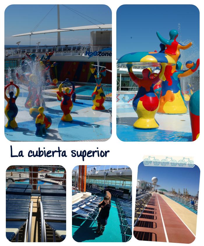 Liberty of the Seas 002