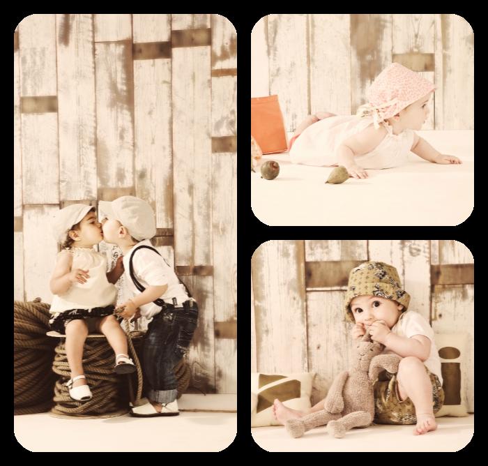 Little Creative Factory 03