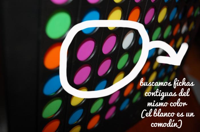 Colorpop 03