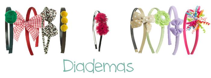 Diademas Nita