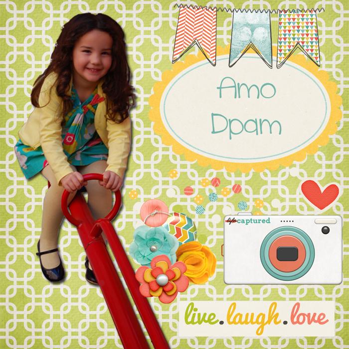 Dpam 01