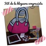 Kit Congresista 150x150 ¡Ya está el libro de la Doctora Jomeini!