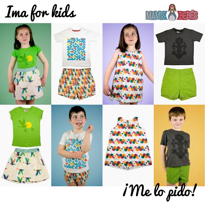 Ima for kids 01