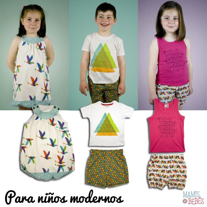 Ima for kids 03