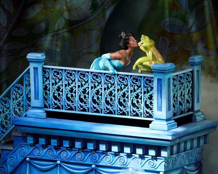 Disney on ice 01