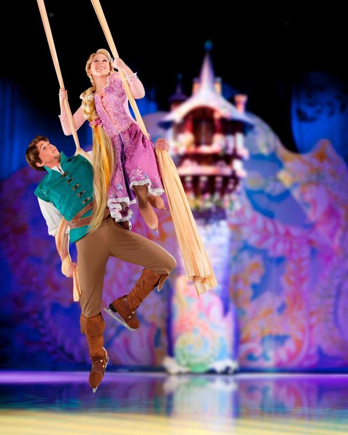 Disney on ice 02