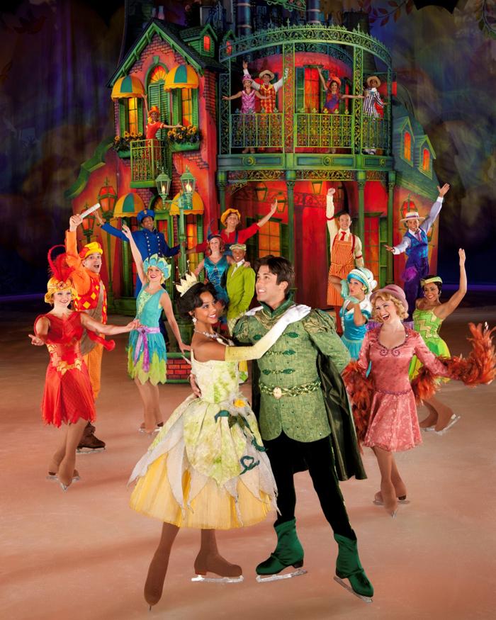 Disney on ice 03