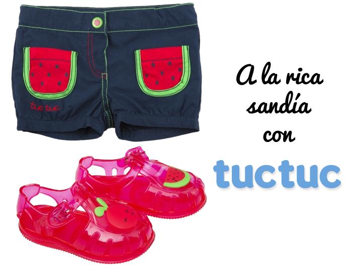 Egoblogger Tuc Tuc 01